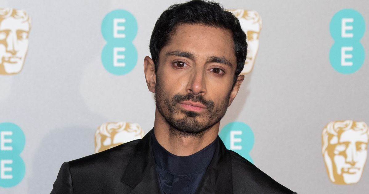 Riz Ahmed Is First Muslim To Receive Oscar Nomination For Best Actor