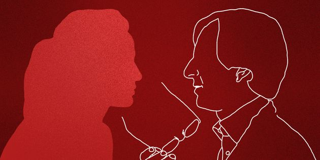 Inside The Dangerous Rise Of 'Abortion Reversal'