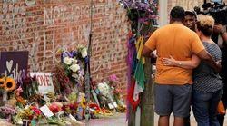 Cadena perpetua para el neonazi que mató a una persona en los disturbios de