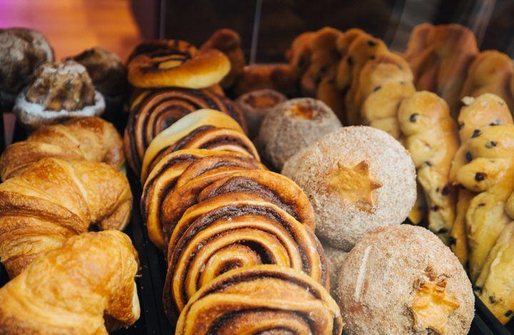 Gordura trans reduz colesterol bom e aumento o ruim.