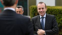 Die Welt: Οι Ευρωπαίοι ηγέτες συμφώνησαν να μην αναλάβει την προεδρία της Κομισιόν ο