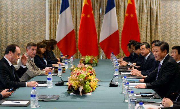 Σύνοδος G20: Δεκαεννέα χώρες επαναβεβαιώνουν τη δέσμευσή τους για την εφαρμογή της συμφωνίας του