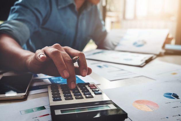 Délais de paiement: la CGEM recommande de sanctionner les mauvais