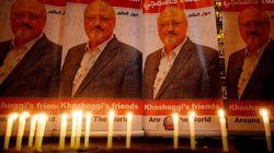 Ερντογάν: Ο Μοχάμεντ Μπιν Σαλμάν πρέπει να ξεσκεπάσει τους δολοφόνους του