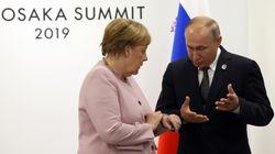 Le G20 est-il encore «assez utile»? L'édition 2019 jette le