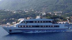 Reprise prochaine des navettes maritimes entre Oran et Aïn
