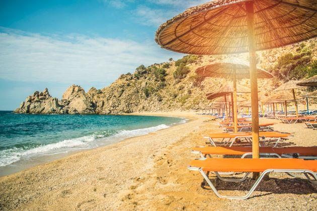 Tourisme : Pas d'annulation de réservations, d'interruption de séjour ni de restrictions de