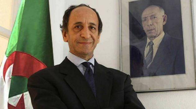 Assassinat de Boudiaf: son fils accuse encore les généraux Toufik et