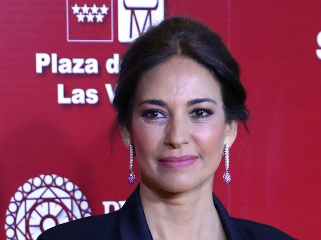 Mariló Montero carga contra Pedro Sánchez por la entrevista a Arnaldo Otegi en
