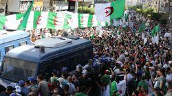 Le citoyen algérien face à un pouvoir sourd et