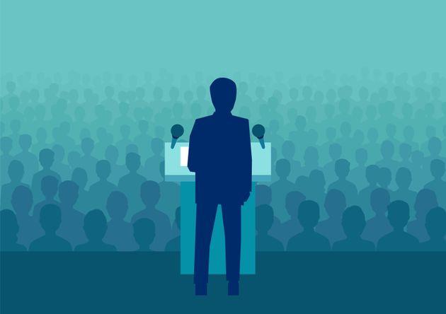 ΕΚΛΟΓΕΣ 2019: Οι υποψήφιοι αλλιώς (και χωρίς πολλά