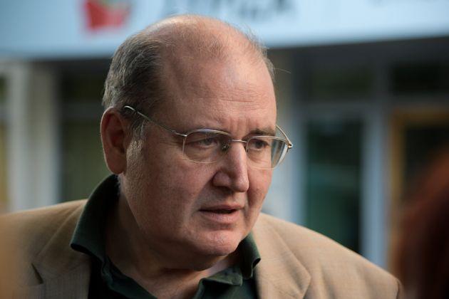 7 δημοσιογράφοι - υποψήφιοι βουλευτές θέτουν τις ερωτήσεις τους στους πολιτικούς αρχηγούς μέσω της