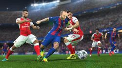 Les jeux gratuits en juillet sur PlayStation Plus et Xbox