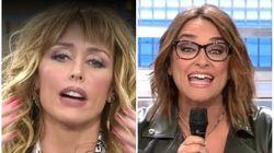 El aplaudido mensaje de Emma García a Toñi Moreno en 'Viva La