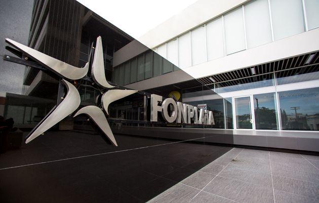 FONPLATA, 45 años llevando el desarrollo más cerca de la