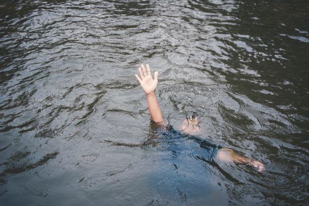 Le nombre de noyades est en hausse même si l'été ne fait que