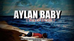 Un film inspiré de l'histoire du petit Aylan est en tournage, contre l'avis de sa
