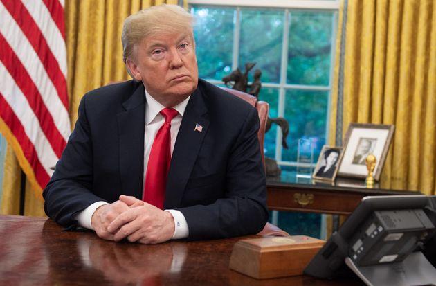 トランプ大統領、ファーウェイへの禁輸措置を解除。対中追加関税も見送りへ