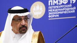 Pétrole: entente entre Russie et Arabie saoudite pour prolonger la baisse de