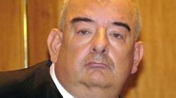 Muere Eduardo Fungairiño, exfiscal de la Audiencia