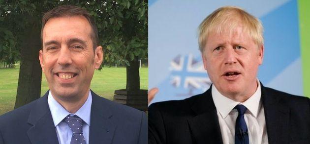 Headteacher Blasts 'Racist' Boris Johnson For Helping Fuel School Bullying