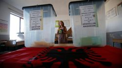 Εκλογές στην Αλβανία: Η Χιμάρα απέχει από τις