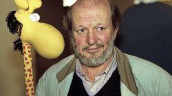 Πέθανε ο διάσημος σκιτσογράφος