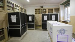 Centrodestra si prende Sassari: vince al ballottaggio Nanni