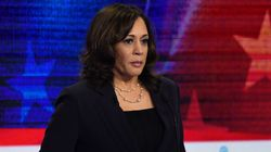 U.S. Presidential Hopeful Kamala Harris Has Canadian
