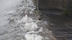 大雨避難時の注意点 知っておきたい避難行動の3パターンは?