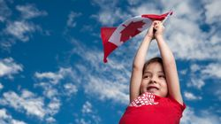 Happy Canada Day! Can You Pass This Quiz About Our Fair