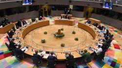 Προεκλογική προειδοποίηση από τους θεσμούς: «Βλέπουν» τρύπα μετά τα μέτρα