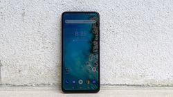 Asus 6Z Review: Budget Flagships Just Got A Lot More