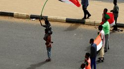 Νεκροί και τραυματίες στις διαδηλώσεις στο