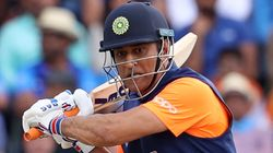 Sourav Ganguly Can't Explain Dhoni And Kedar Jadhav's Batting