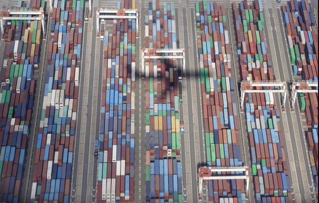 日 반도체 소재 수출 제한, 한국에는 오히려