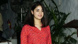 Zaira Wasim's Decision To Quit Bollywood Has Triggered A Political