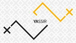 L'application YASSIR s'implante au