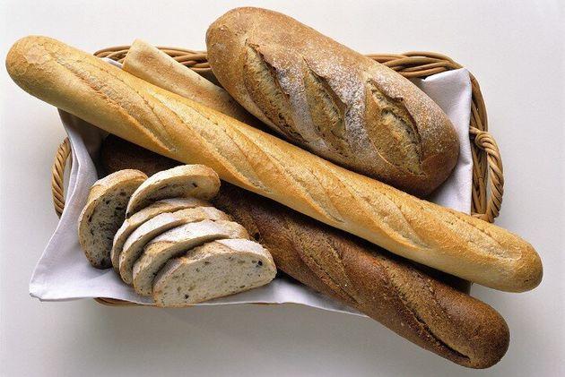 Cambia la ley del pan: 9 cosas que vas a ver diferentes cuando vayas a