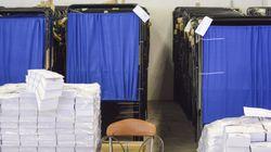 Εκλογές 2019: Η άδεια που δικαιούστε, τα χιλιόμετρα και ό,τι προβλέπεται