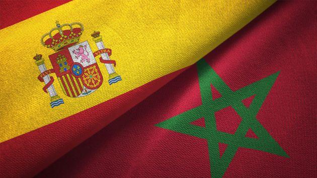 Forum d'investissement et d'affaires Espagne-Maroc, les 2 et 3 juillet à