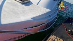 Sbalzata fuori dalla barca dopo un incidente, muore a 12 anni davanti agli occhi del