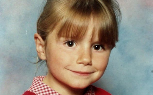 Sarah Payne was abducted and murdered on 1 July