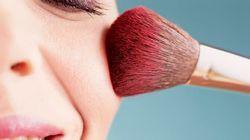 Cómo maquillarte en verano y que el sudor no te estropee el