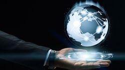 Mondialisation et capitalisme financier : l'éternelle politique de