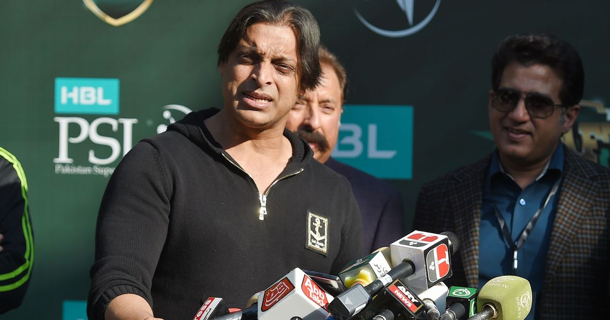 Image result for shoaib akhtar