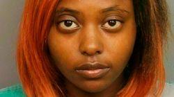 총에 맞아 사산하고도 오히려 살인죄로 기소된 '마샤 존스' 사건의