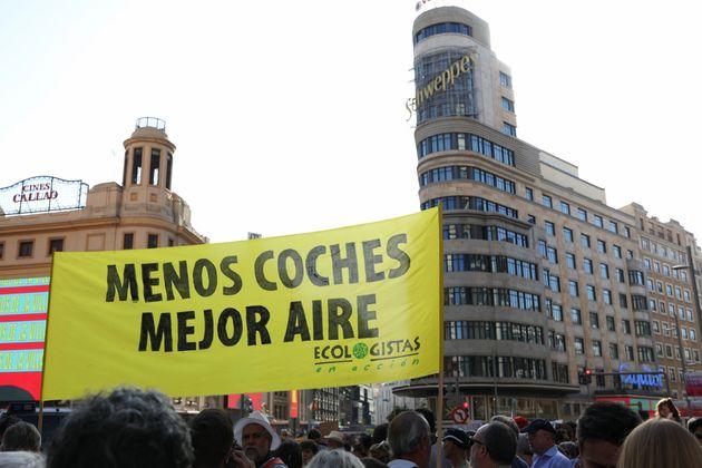 'The New York Times' deja sin argumentos a los que defienden la eliminación de Madrid
