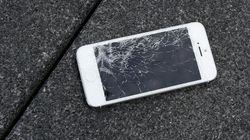 5G 폰으로 보상기변 한 그 많은 LTE폰은 다 어디로