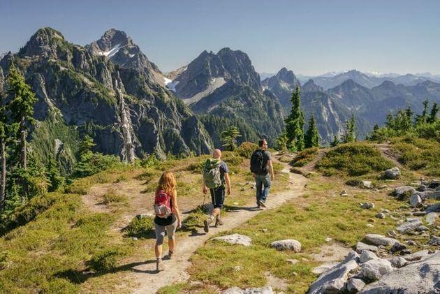 Las siete mejores actividades turísticas para hacer este